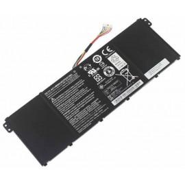 Pin laptop Acer Aspire E3-111 E3-112 ES1-111 V5-122 TỐT (AC14B18J) battery