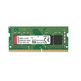 Ram laptop DDR4 8 GB 2666